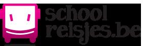 Logo Schoolreisjes