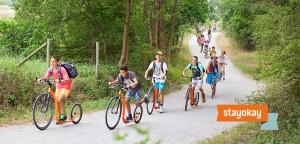 schoolkamp-nederland