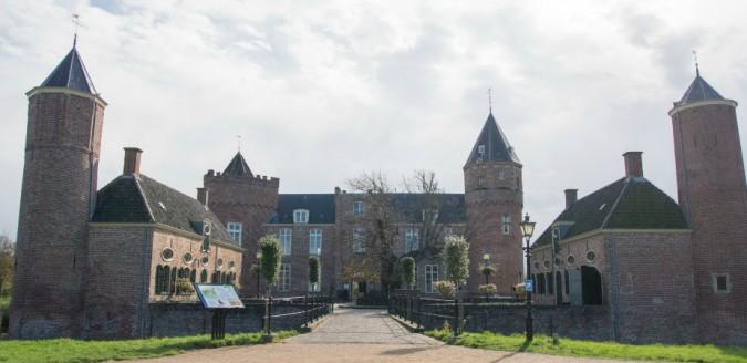 Stayokay Domburg