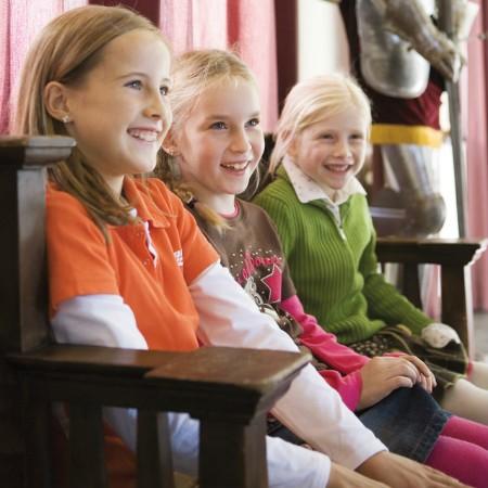 schoolkamp zeeland domburg groepsaccommodatie