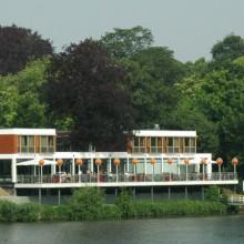 Stayokay Maastricht
